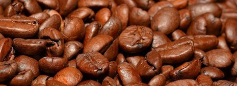 coffee-beans-618858_1920-pixabay_465x340